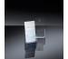 SIGEL Tisch-Prospekthalter A6/5 LH113