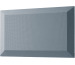 SIGEL Akustik-Platte Sound Balance SB110 dunkelgrau 600x400x42mm