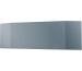 SIGEL Akustik-Board Sound Balance SB210 dunkelgrau 1200x400x65mm