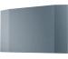 SIGEL Akustik-Board Sound Balance SB220 dunkelgrau 1200x810x65mm
