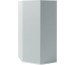 SIGEL Akustik-Raumtrenner Sound B. SB401 hellgrau 1000x1400x50mm