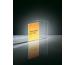 SIGEL Tischaufsteller Classic A6 TA226 105x150x55mm