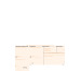 SIMFACT Einzahlungsschein ESR 38312 orange,90gm2,geboxt A4/500Bl.