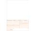 SIMFACT Einzahlungsschein BESR 38323 orange,90gm2,gerahmt A4/500Bl.