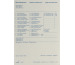 SIMPLEX Übermittlungsblock recycl. A6 13222 dreisprachig D/F/I 70 Blatt