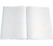 SIMPLEX Geschäftsbuch A4 17097 blau 120 Blatt