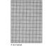 SIMPLEX Geschäftsbuch A4 17121 blau 80 Blatt
