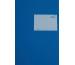 SIMPLEX Geschäftsbuch A4 17800 farbig 24 Blatt