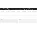 SIMPLEX Weekly Notepad 40750.2 29x12mm schwarz