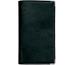 SIMPLEX Zettler 576 Leder 2021 57690L.21 85x150mm,schwarz,1W/2S,d