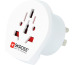 SKROSS Country Travel Adapter 1.500221E World to USA