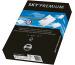 SKY Premium Papier A4 88151276 80g, weiss 500 Blatt