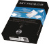 SKY Premium Papier A3 88233203 120g, weiss 250 Blatt