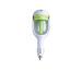 SONNENK. Luftbefeuchter 10400059 Freshcar grün