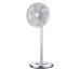 SONNENK. Stand-Ventilator 30cm 10510562 FLEXFAN