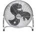 SONNENK. Bodenventilator 52cm 10540181 Windmaschine 18 Zoll