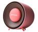 SONNENK. Keramikheizung 400W 20100991 Bee, pink