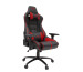 SPEEDLINK ARIAC Gaming Chair Premium SL660003B black-red