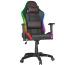 SPEEDLINK ZAPHYRE RGB Gaming Chair SL660008B black