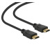 SPEEDLINK HDMI Cable 1.5m SL450101B for Playstation 4