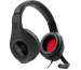SPEEDLINK Playstation 4 Stereo Headset SL4533BK CONIUX