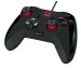 SPEEDLINK Gamepad QUINOX SL650005B Pro Gamepad wired black