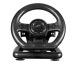 SPEEDLINK Racing Wheel SL650300B BLACK BOLT