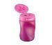 STABILO Spitzer Easy L 4501/1 pink