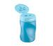 STABILO Spitzer Easy L 4501/2 blau