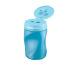 STABILO Spitzer Easy R 4502/2 blau