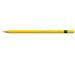 STABILO Farbstift All 3.3mm 8044 gelb