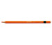 STABILO Farbstifte All 8054 orange