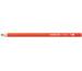 STAEDTLER Bleistift Minerva HB 13060-2
