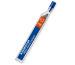 STAEDTLER Feinmine MARS MICRO HB 0,5mm 250 05-HB tiefschwarz 12 Stück