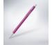 STAEDTLER Kugelschreiber Alu M 9POP3B239 Organizer Pen pink