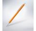 STAEDTLER Kugelschreiber Alu M 9POP3B49 Organizer Pen orange