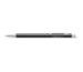 STAEDTLER Druckbleistift Alu 0.5mm 9POP40905 Organizer Pen schwarz