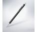 STAEDTLER Druckbleistift Alu 0.7mm 9POP40907 Organizer Pen schwarz