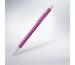 STAEDTLER Druckbleistift Alu 0.7mm 9POP42307 Organizer Pen pink