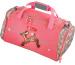 STEPBYST. Sporttasche Modern Deer 139243 pink