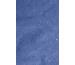 STEWO Geschenkpapier Mica 251264834 50x70xcm dunkelblau