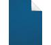 STEWO Geschenkpapier Uni Basic 251465834 100x70cm blau