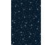 STEWO Geschenkpapier Nova 252163894 0.3x250m dunkelblau