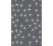 STEWO Geschenkpapier Ivan 252179926 0.3x100m dunkelgrau