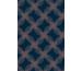 STEWO Geschenkpapier Malek 252264094 0.5x100m dunkelblau