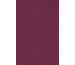 STEWO Geschenkpapier Kaya 252266262 0.5x100m bordeaux