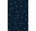 STEWO Geschenkpapier Nova 252863894 0.7x1.5m dunkelblau