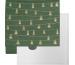 STEWO Geschenkkarte Ellewood 258163474 23x23cm dunkelgrün