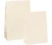 STEWO Geschenkbeutel One Colour 258178569 12.5x6.5x19cm hellbeige
