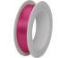 STEWO Geschenkband Satin 258341032 pink 62x65x18mm